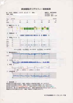 ゆざサージ2007ねん5月1.jpg